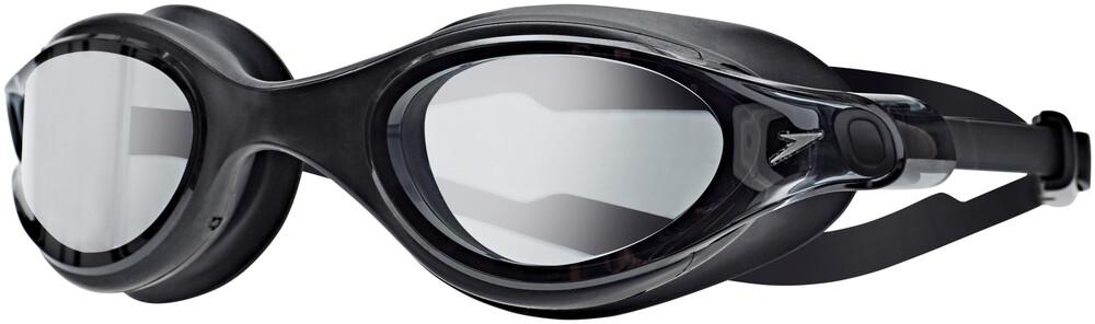 Head Diamond - Lunettes de natation - Mirrored blanc 2018 Lunettes de natation SBL5N